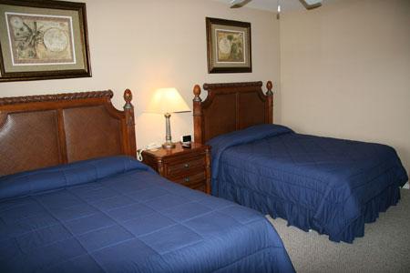 CP-CS-bedroom