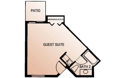 CP-GS-floorplans