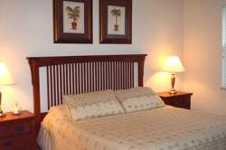 CPT_Bedroom