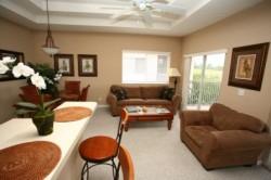 CPV-livingroom