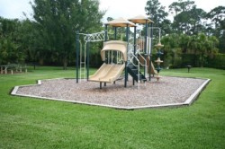CPV-playground