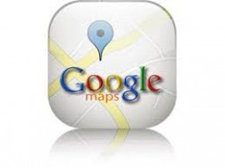 Google-maps-250x187