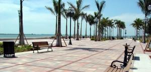 Vacation Rentals in Port St Lucie FL