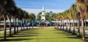 PGA Village Vacation Rentals