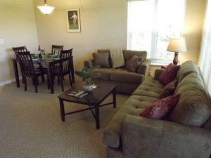 Pine Valley- Living Room 2
