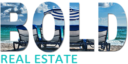 bold-real-estate-group-logo-250-