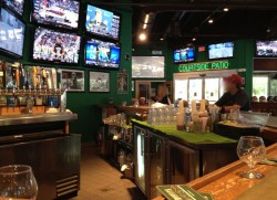 duffys_coconut_creek_bar-250x181