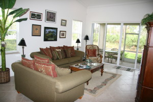 port st lucie townhomes